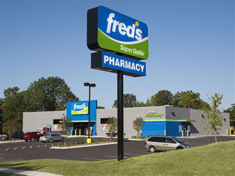 freds four dollar pharmacy plan picture 6