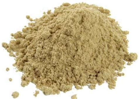 colitis and slippery elm picture 10