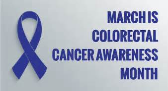 colon cancer month picture 2