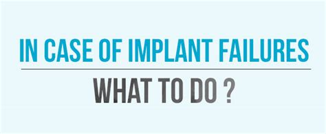 do h implants fail picture 11