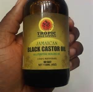 castor oil from kenya picture 10