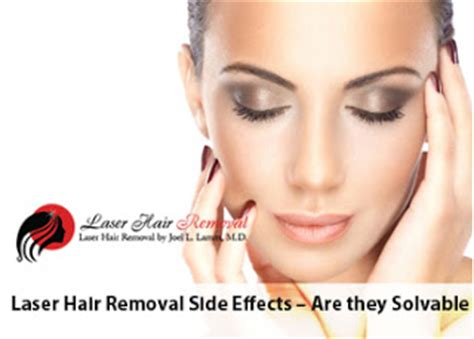 effect female hair removal picture 5