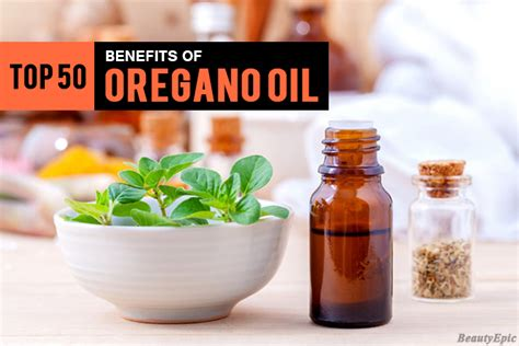 dmso and oil of oregano for herpes picture 12