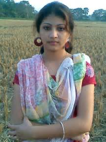 pak new big moti gand full sexi women picture 10