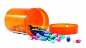 baka pills can be find in which pharmacy picture 19