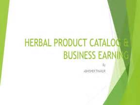 herbal business picture 3