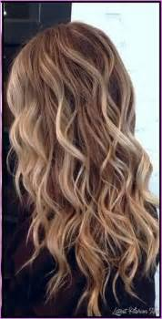 Best hairstyles wavy hair picture 2