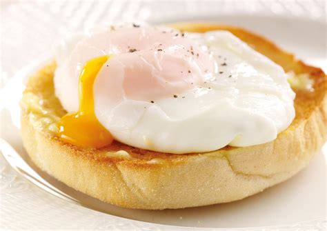Cholesterol in eggs picture 2