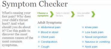 viral infection symptoms mayo clinic picture 13