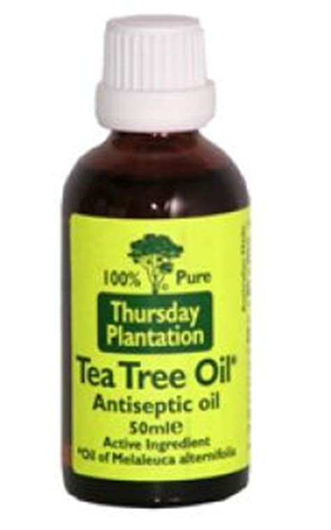 tee tree oil and acne picture 13