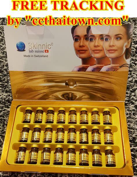 pro biotics supplements for lightening the skin picture 9