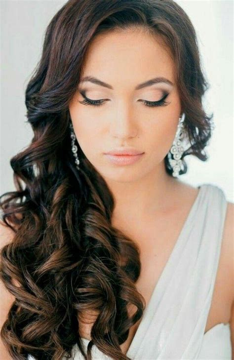wedding hair and makeup south florida picture 13
