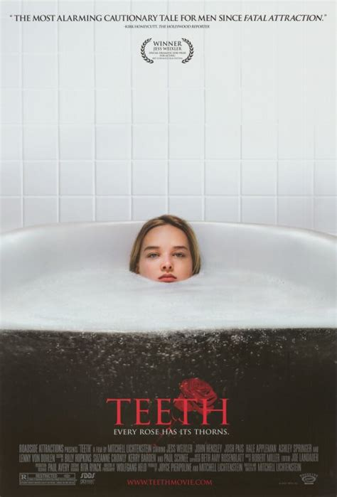 teeth movies picture 5