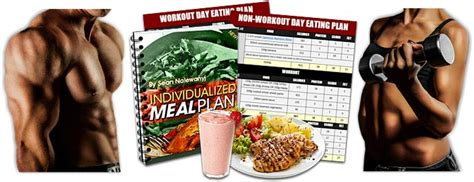 customized diet plans picture 17