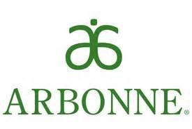 arbonne picture 6