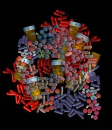 supplements with opioid effects picture 1