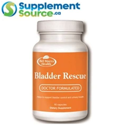 cla for bladder control ? picture 7