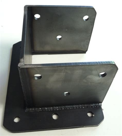 large beam brackets picture 3