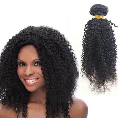 afro hair extensions picture 1