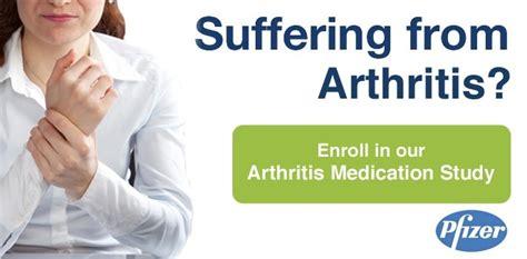 charlettes arthritis pills for arthritis picture 3