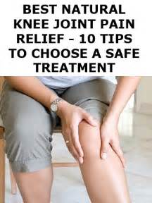joint pain relief picture 3