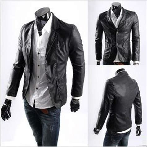 leather men picture 9