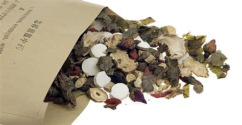 chinese herbs lower psa picture 17