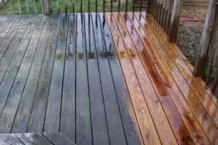 deck brightener picture 3