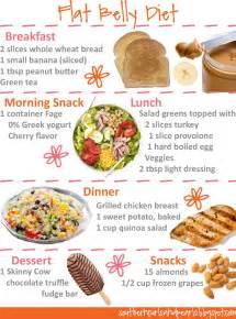 diet com picture 5