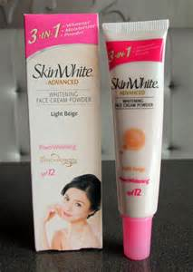 skin cream for white people picture 7