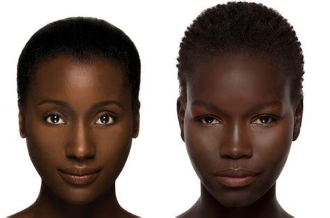 dark skin pics picture 6