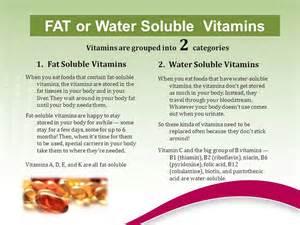 Cholesterol vitamins c e picture 17