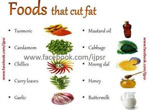 what kind of food make you loss weight picture 3