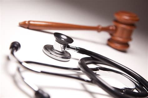 most recent american medical lawsuit updates picture 1