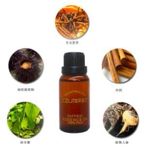 czlmi bone growth oil for buy picture 2