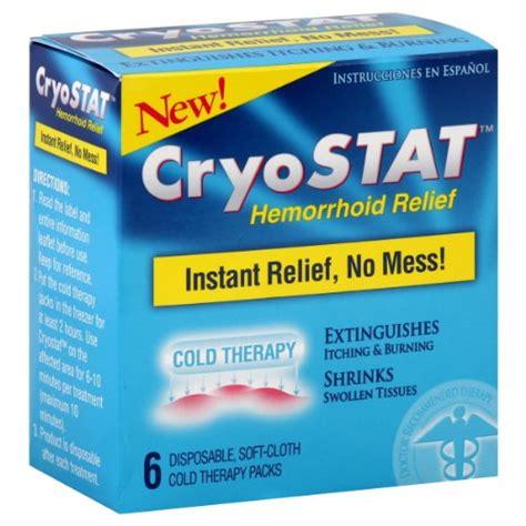 cost of hemorrhoid relief picture 3