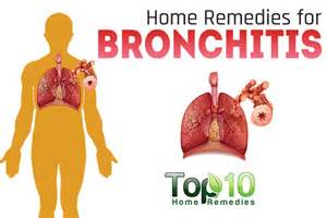 natural treatment for bacterial bronchitis picture 6
