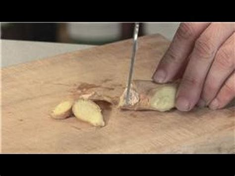 natural home made remedies to have flawless boby picture 8