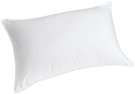 sleep innovations pilloe picture 1