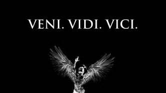 veni vidi vicious picture 3