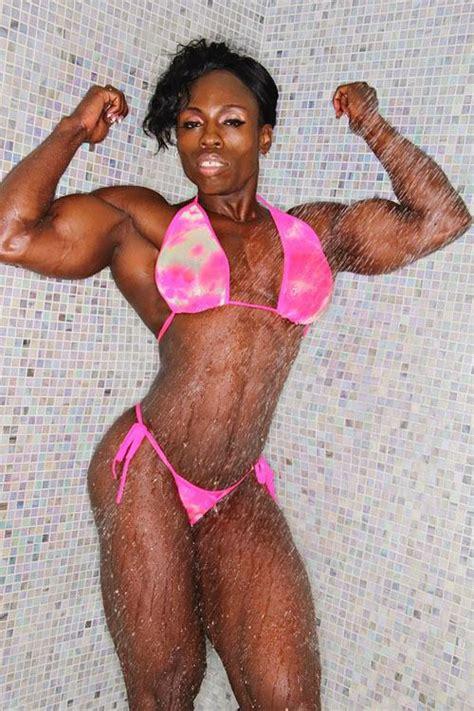 fbb black dominate sexual picture 14