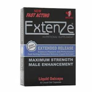 philippines' available in stock male enhancement picture 1