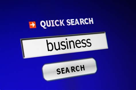california business name search picture 11