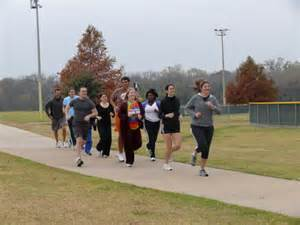 weight loss boot camps pearland texas picture 3