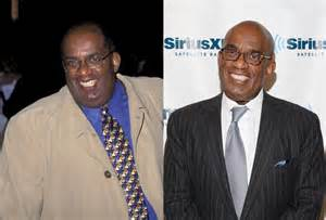 al roker/weight gain 2013 picture 3