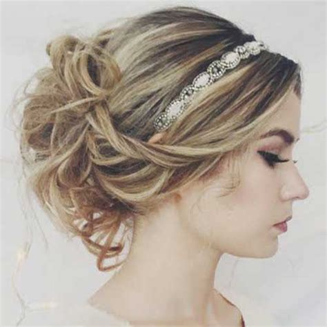 beautiful elegent pageant how to hair styles picture 3