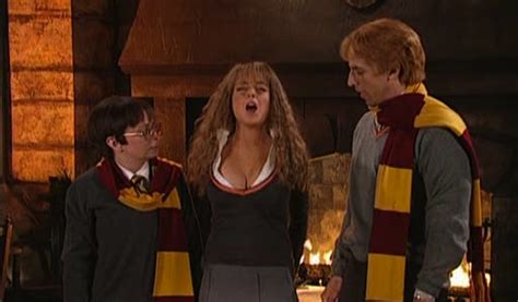 harry potter muscle growth picture 10