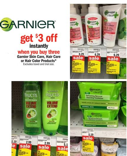 meijer 20 dollar printable pharmacy coupons 2015 picture 13