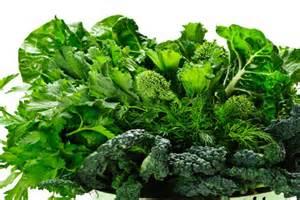 diet thyroid picture 5
