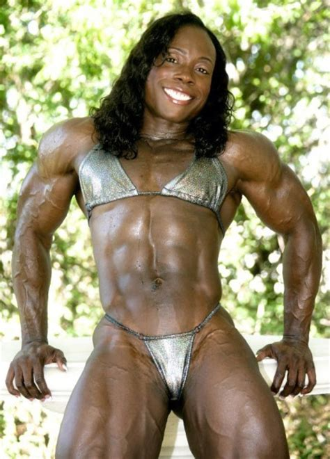fbb muscle picture 17